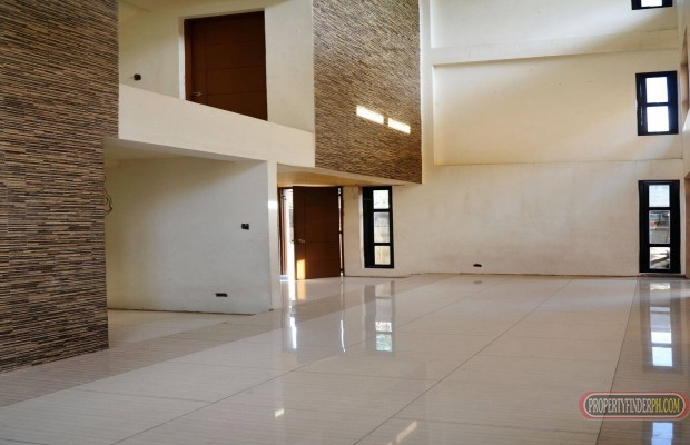 Photo #2 House and Lot for sale in Metro Manila, Taguig