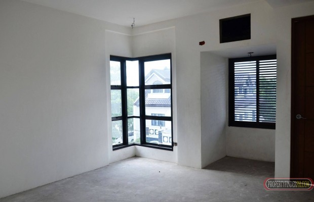 Photo #4 House and Lot for sale in Metro Manila, Taguig