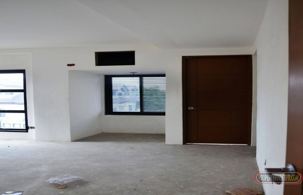 Photo #5 House and Lot for sale in Metro Manila, Taguig