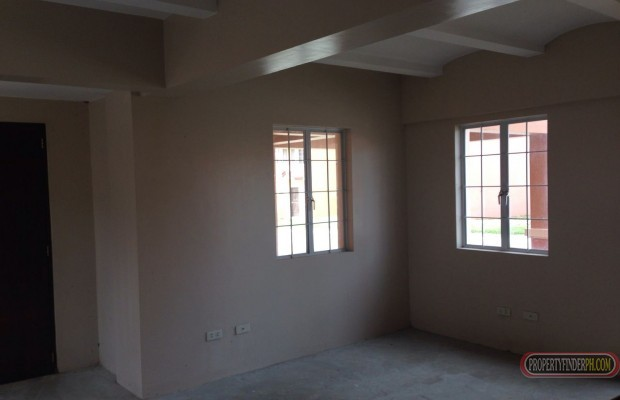 Photo #2 House and Lot for sale in Batangas, Lipa City