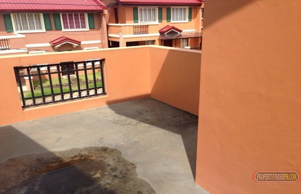 Photo #9 House and Lot for sale in Batangas, Lipa City