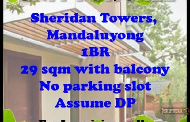 View listing ID ref#22349