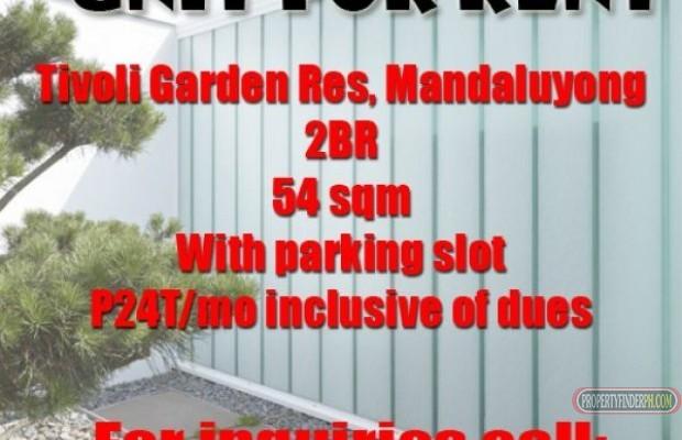 View listing ID ref#22350