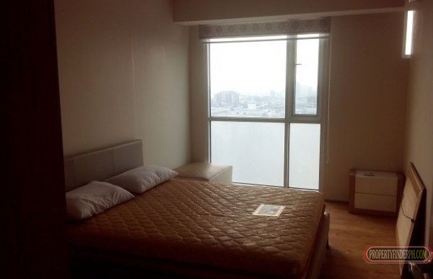 Photo #5 Condominium for rent in Metro Manila, Pasay