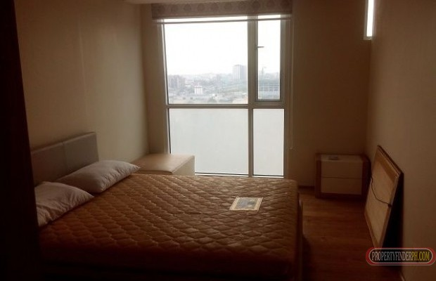 Photo #9 Condominium for rent in Metro Manila, Pasay