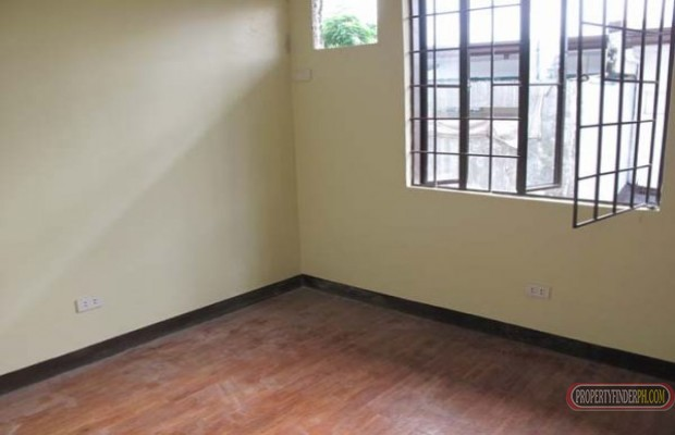 Photo #6 Townhouse for sale in Metro Manila, Quezon City