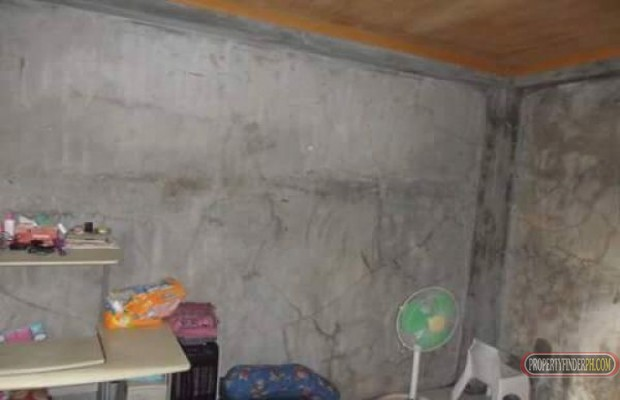 Photo #3 House and Lot for sale in Davao del Sur, Davao City