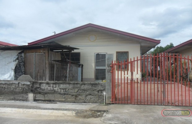 Photo #8 House and Lot for sale in Davao del Sur, Davao City