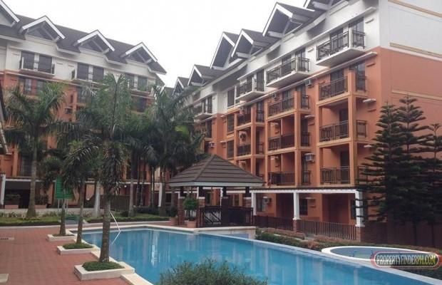Photo #2 Condominium for sale in Cavite, Tagaytay City