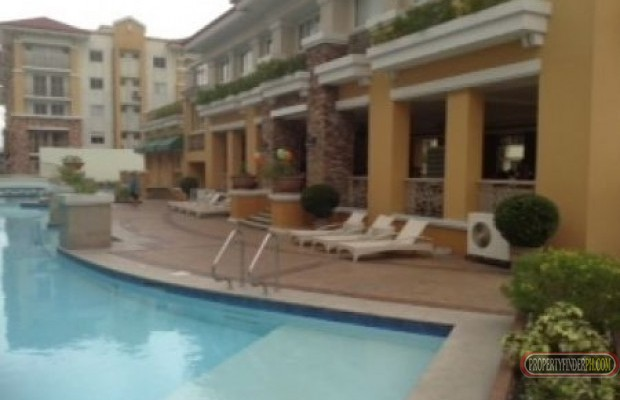 Photo #9 Condominium for rent in Metro Manila, Pasig
