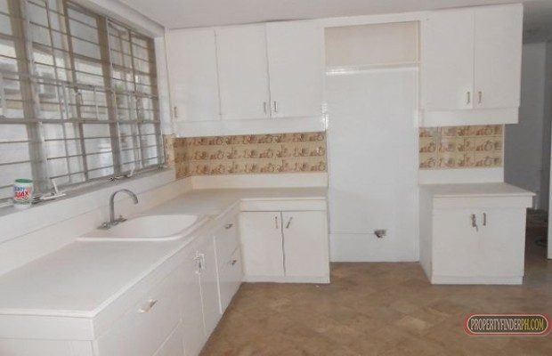 Photo #3 House and Lot for rent in Metro Manila, Muntinlupa