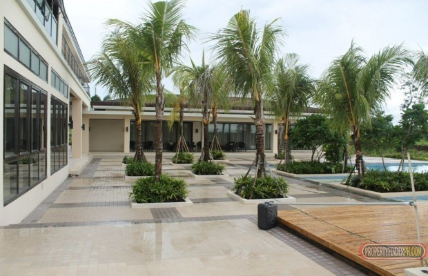 Photo #5 House and Lot for sale in Laguna, Santa Rosa City