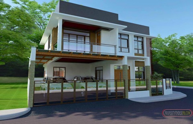 Photo #8 House and Lot for sale in Batangas, Lipa City