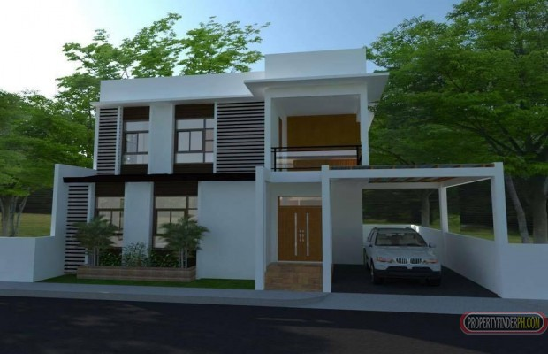 Photo #3 House and Lot for sale in Batangas, Lipa City