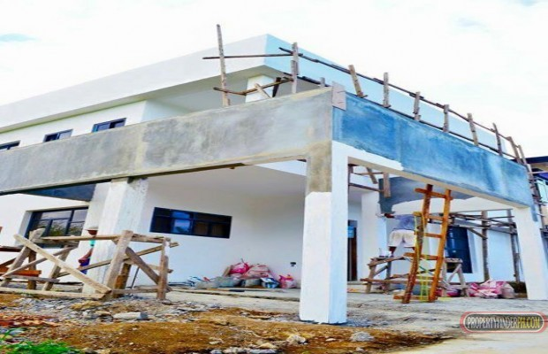 Photo #7 House and Lot for sale in Batangas, Lipa City