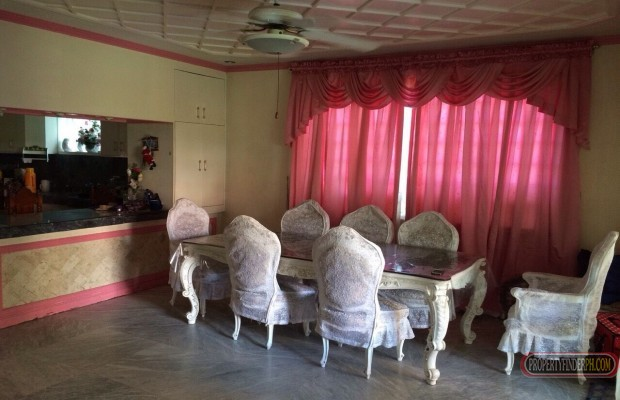 Photo #3 House and Lot for sale in Batangas, Batangas City
