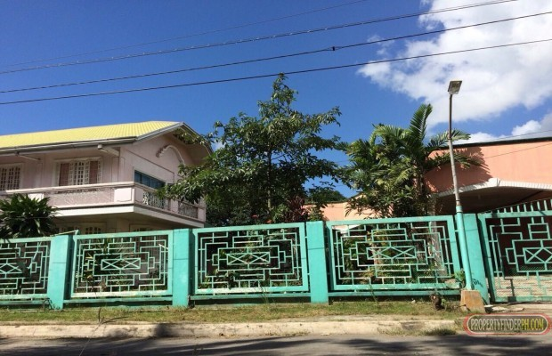 Photo #4 House and Lot for sale in Batangas, Batangas City