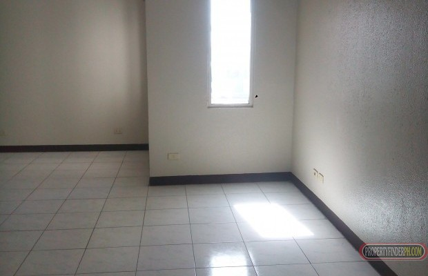 Photo #3 Office Space for rent in Metro Manila, Quezon City