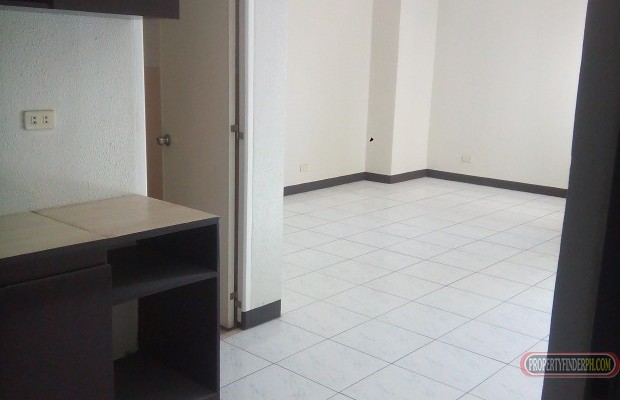 Photo #4 Office Space for rent in Metro Manila, Quezon City