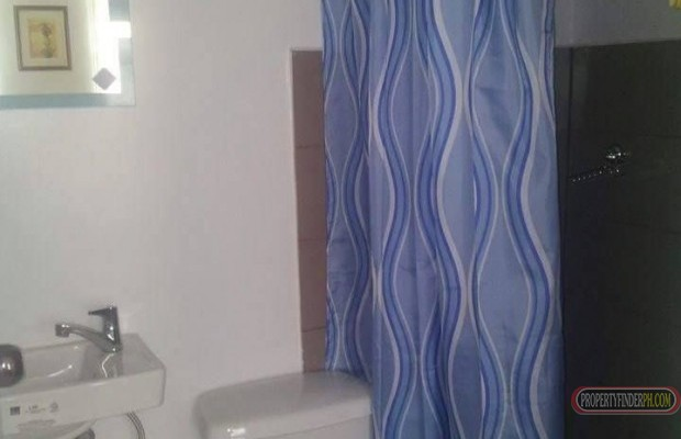 Photo #8 House and Lot for sale in Metro Manila, Muntinlupa