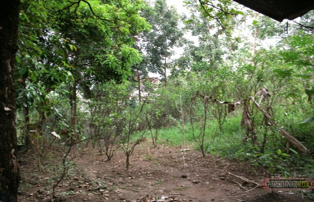 Photo #4 Residential Land for sale in Bulacan, San Jose del Monte City