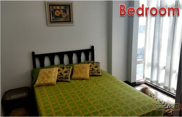 Photo #3 Condominium for rent in Metro Manila, Pasay