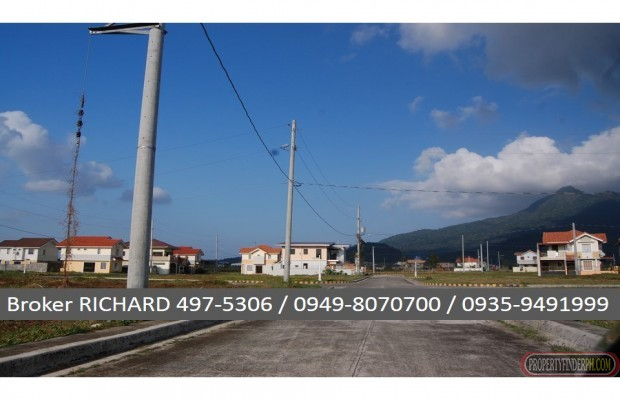 Photo #9 Residential Land for sale in Batangas, Santo Tomas