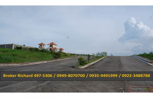 Photo #5 Residential Land for sale in Laguna, Calamba City