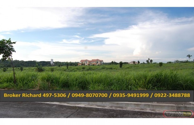 Photo #8 Residential Land for sale in Laguna, Calamba City