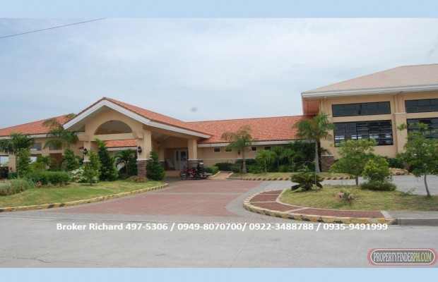 Photo #4 Residential Land for sale in Laguna, Binan