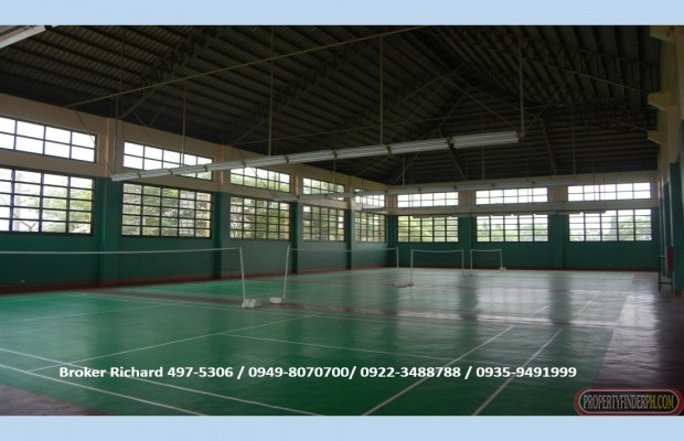 Photo #5 Residential Land for sale in Laguna, Binan