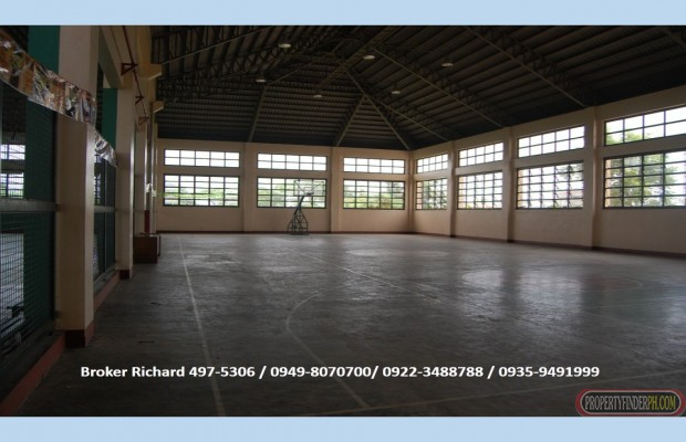 Photo #6 Residential Land for sale in Laguna, Binan