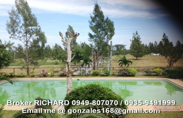 Photo #2 Residential Land for sale in Cavite, Tagaytay City