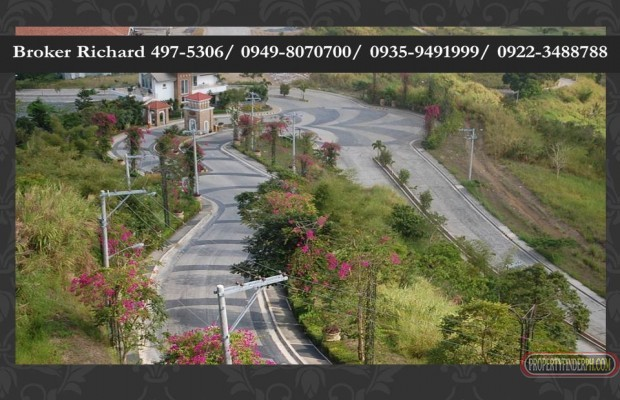 Photo #2 Residential Land for sale in Batangas, Laurel
