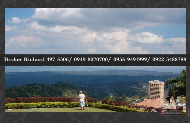 Photo #3 Residential Land for sale in Batangas, Laurel