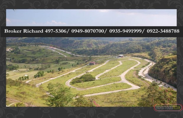 Photo #7 Residential Land for sale in Batangas, Laurel