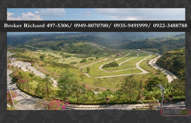 Photo #8 Residential Land for sale in Batangas, Laurel