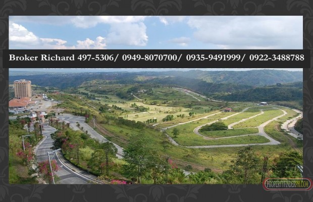 Photo #9 Residential Land for sale in Batangas, Laurel