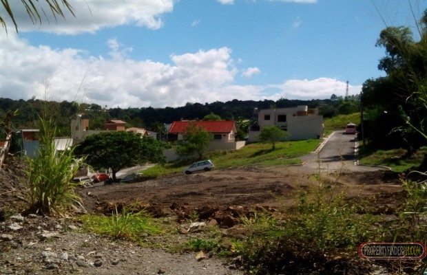 Photo #3 Residential Land for sale in Rizal, Antipolo City