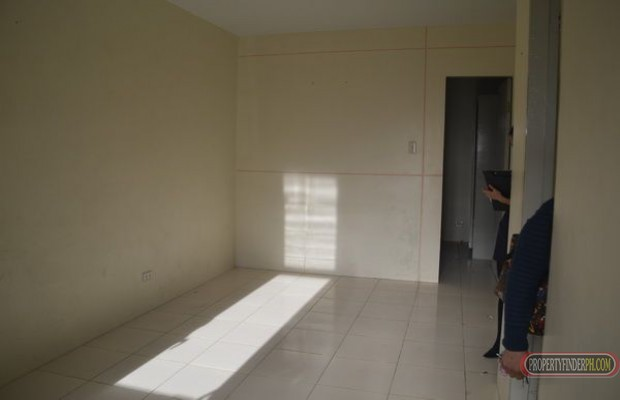 Photo #3 Apartment for sale in Pampanga, Mabalacat