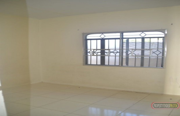 Photo #4 Apartment for sale in Pampanga, Mabalacat