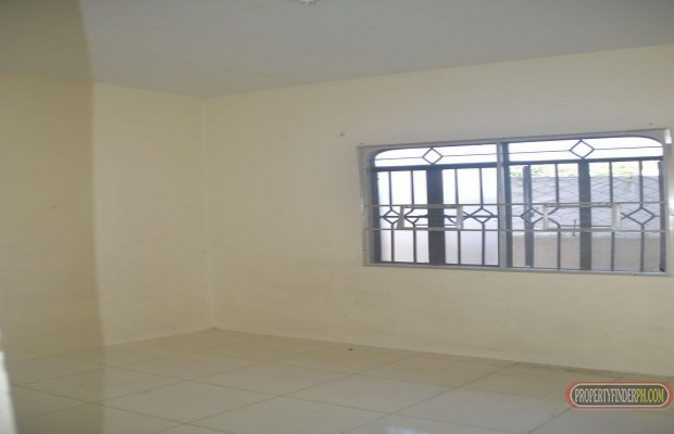 Photo #5 Apartment for sale in Pampanga, Mabalacat