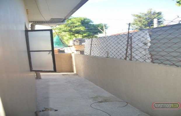 Photo #7 Apartment for sale in Pampanga, Mabalacat