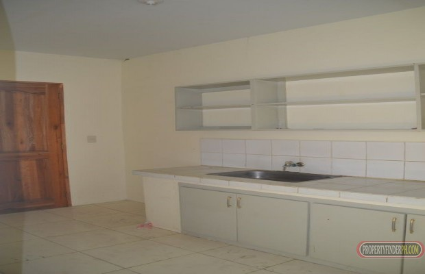 Photo #8 Apartment for sale in Pampanga, Mabalacat