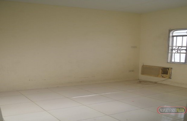 Photo #10 Apartment for sale in Pampanga, Mabalacat