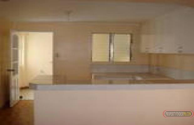 Photo #1 Condominium for rent in Metro Manila, Pasig