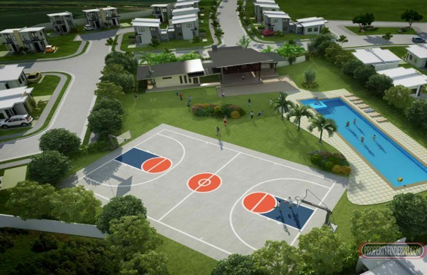 Photo #7 House and Lot for sale in Bulacan, Bulacan