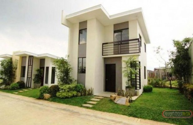 Photo #1 House and Lot for sale in Bulacan, Bulacan
