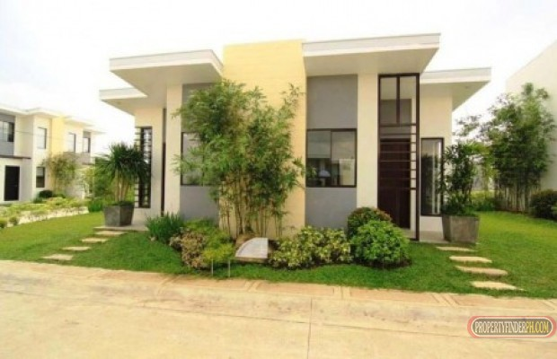 Photo #8 House and Lot for sale in Bulacan, Bulacan