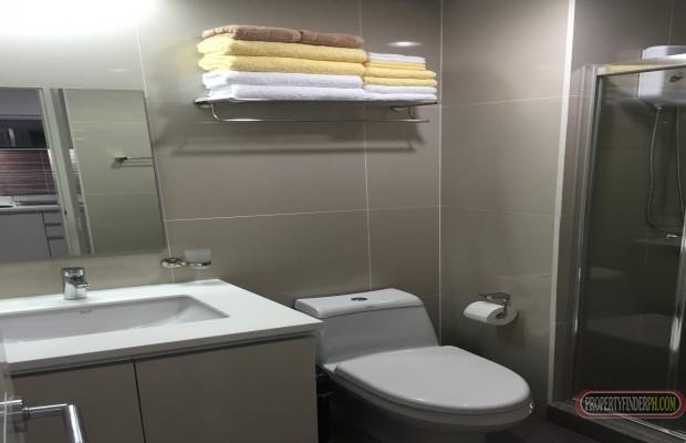 Photo #2 Condominium for rent in Metro Manila, Pasay